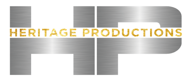 Heritage Productions LTD