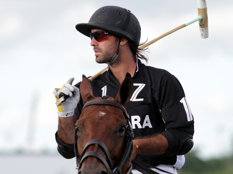 Will Facundo Pieres' mesmeric goal lift polo?